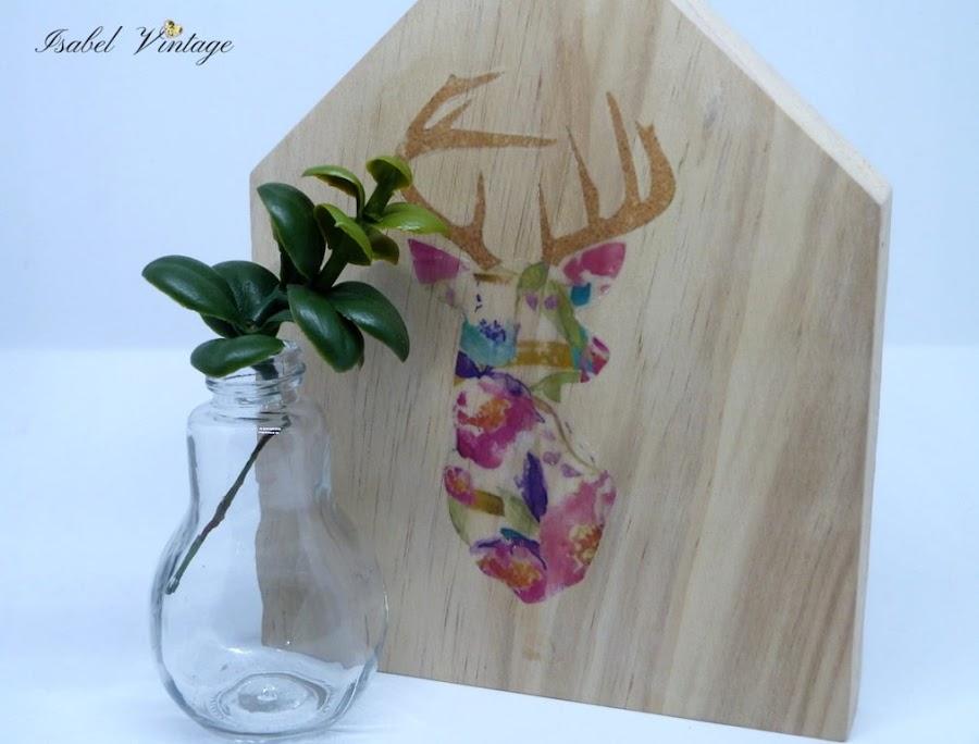 casa-madera-nordica-transfer