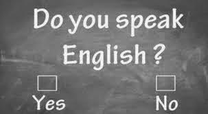 tips mudah belajar bahasa inggris, kunci sukses belajar bahasa inggris