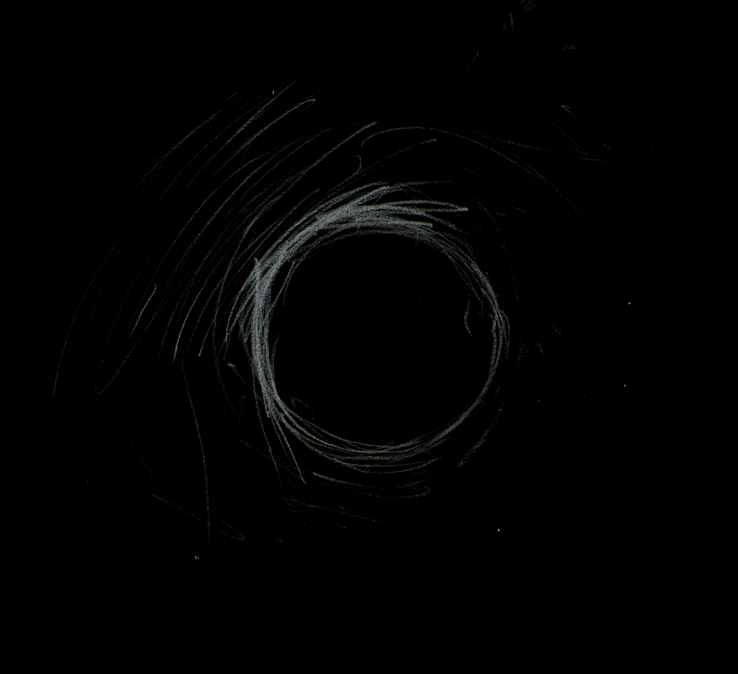 Luz de levanah luna negra en el transito geminis cancer for En que fase de luna estamos hoy