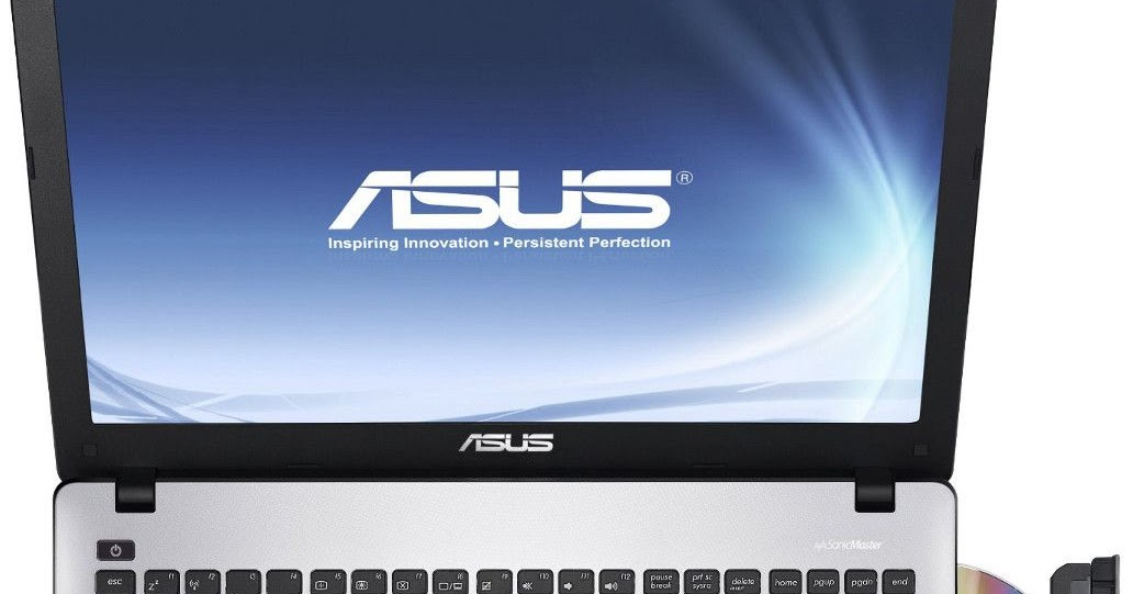 Asus X550CA Realtek LAN Windows 8 X64 Treiber