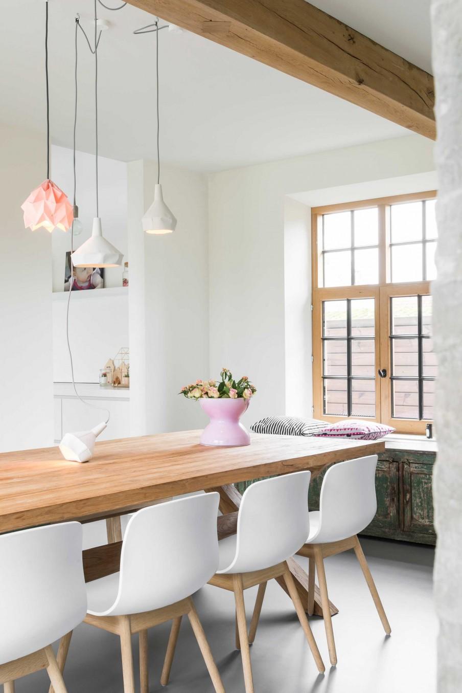 Uma casa moderna na holanda it s monday but it s ok for Casa moderna habbo 2017