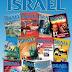 Download: Coleção Notícias de Israel 2006
