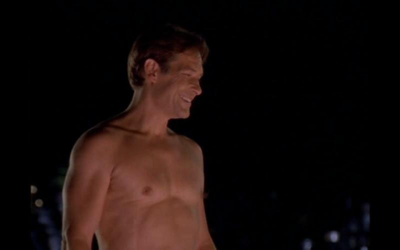 James Remar Naked 26