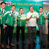 MILO's New Sports Programs for Schools and Barangays Nationwide