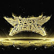 Download 2nd Album Babymetal - Metal Resistance ~ Anjas Blog