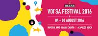 VoiSa festival 2016. Supetar slike otok Brač Online