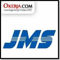 Lowongan Kerja JMS Batam