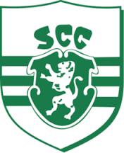 SC Goa out of I-League 2016-17