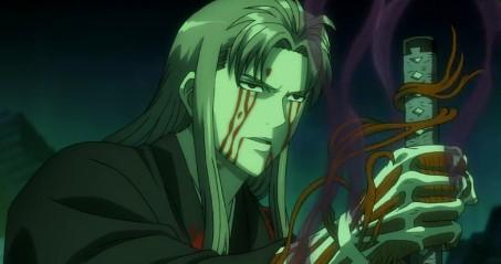 Gintama: Shirogane no Tamashii-hen 2 – Episódio 07