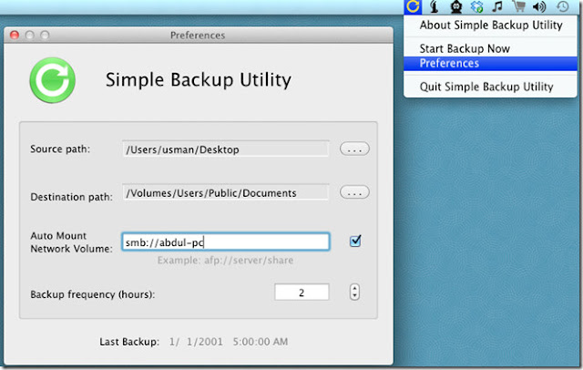 Backup e Restore in Ubuntu, ecco come fare!