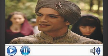 Mera sultan episode 107 video dailymotion : Free comedy sms