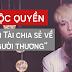 """Hot boy Phạm Tuấn Tài bật mí dự án mới và điều tiếc nuối chưa thực hiện với """"người thương"""""""