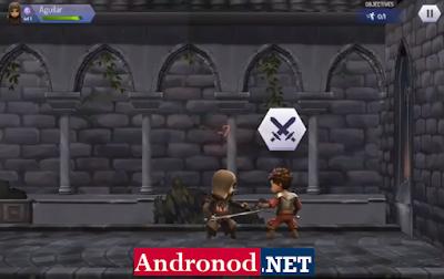 Assassin's Creed Rebellion Full Mod Apk Data Released