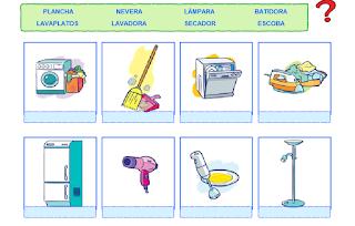 http://primerodecarlos.com/mayo/unidad3/herramientas.swf