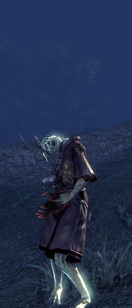 Everquest soul patrol