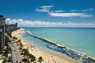 10 địa điểm du lịch nguy hiểm hút khách nhất thế giới - Ảnh 5