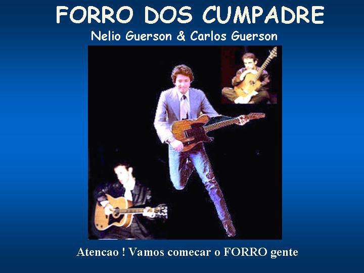 BAIXAR PALCO MP3 2013 FORRO PEGADO