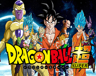 Assistir Dragon Ball Super Online Dublado e Legendado