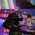 Darassa Ft Ben Pol - Muziki |Official Music Video