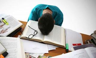 Cara Jitu Menyukai Pelajaran Sekolah yang Dibenci