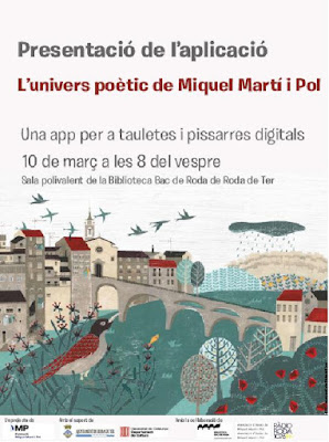 http://www.miquelmartiipol.cat/app/