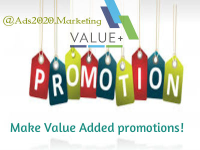 Make-Value Added Promotions-to-market-promote-coupons-400x300