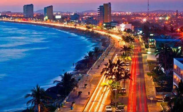 Hoteles, reservaciones, turismo
