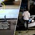 """Saya mengaku salah saya memandu laju dan bergesel dengan motor arwah"" - Pengakuan pemandu Honda EF viral di media sosial"