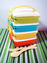 TUPPERWARE BRANDS FOR SALE!!!