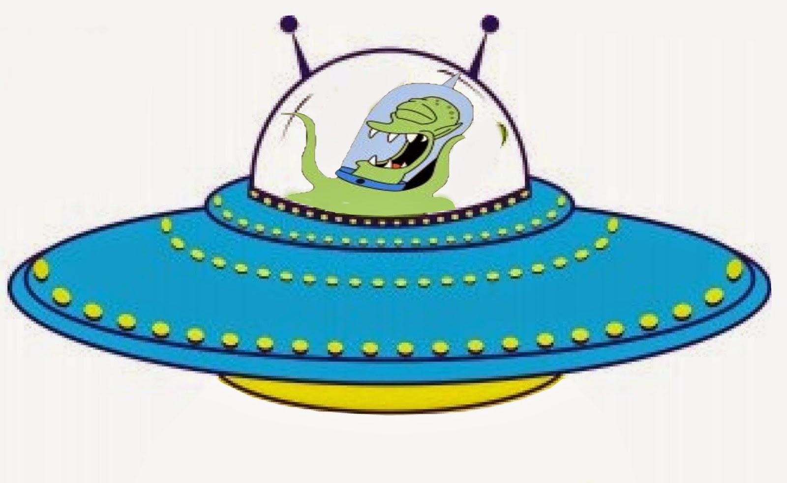 Kitchen Backsplash Blue Imagenes Extraterrestres Caricaturas Imagenes