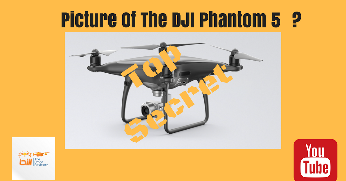 drone dji phantom 4 pro    1500 x 1001