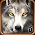 Wolf Life Simulation 2017 1.0 Full APK