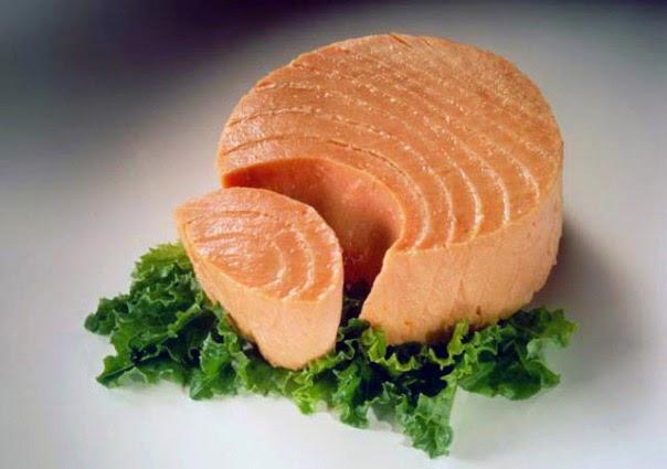 conservele de ton sunt periculoase pentru sanatate