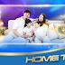 Gói Home TV2 : Dịch vụ Internet VNPT + Truyền hình MyTV