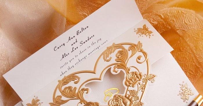 Wedding Invitations In Bulk: Silver Wedding Invitations: Wholesale Wedding Favors