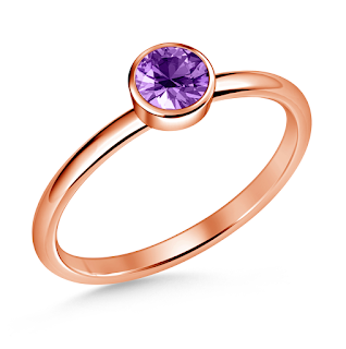 https://www.b2cjewels.com/gemstone-rings/mraj0028/amethyst-gemstone-bezel-set-comfort-fit-solitaire-ring-in-14k-rose-gold-5mm