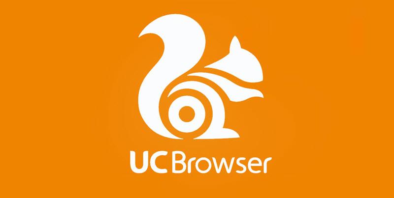 متصفح، UC Browser، جوجل كروم، البلدان الناشئة