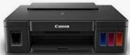 Canon PIXMA G2500 Pilotes D'imprimante