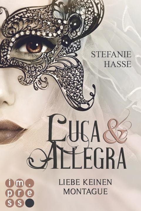 Luca&Allegra 1
