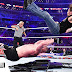 تقرير | أحداث ونتائج عرض ريسلمانيا 32 الأخير 2016 بتاريخ 03/04/2016 (التقرير الكامل) WWE WrestleMania 32 Results 2016