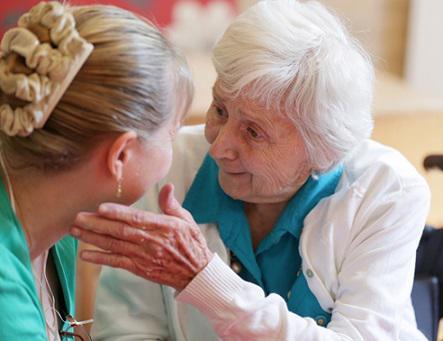 Penyebab Dan Gejala Penyakit Alzheimer Yang Harus Diwaspadai