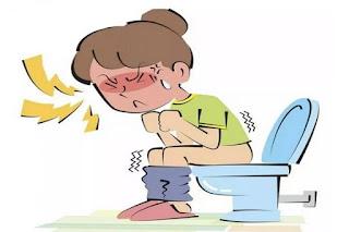 5 Masalah Biasa Berlaku Ketika Berpantang Yang Bakal Ibu Patut Tahu