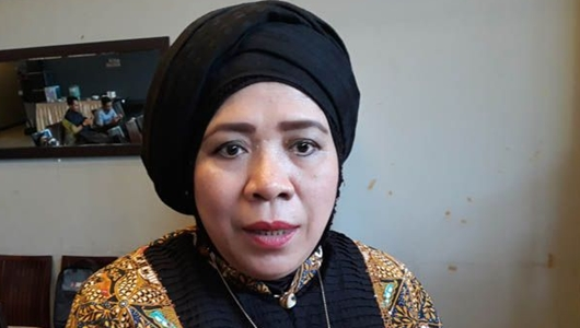 Agar Menarik, Kubu Jokowi Usul Debat Selanjutnya Panelis Dihadirkan