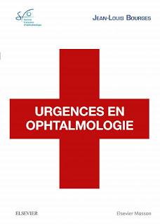 Urgences en ophtalmologie: Rapport SFO 2018 32651612_1937806562910566_7165892761437077504_n