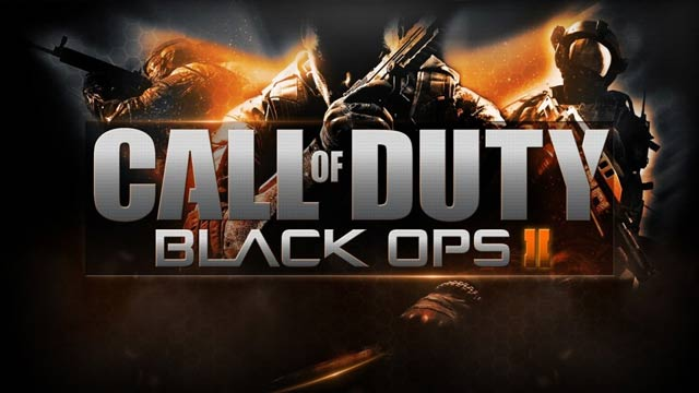 Call Of Duty Black Ops 2 Download For PC Full Version Free