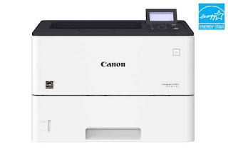 Download Canon imageCLASS LBP312dn Driver Windows, Download Canon imageCLASS LBP312dn Driver Mac, Download Canon imageCLASS LBP312dn Driver Linux