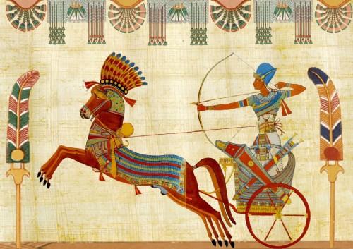 Antico-Egitto