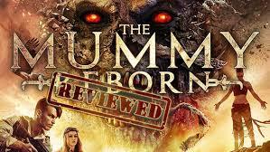mummy-reborn-free-download-hd-720p-download