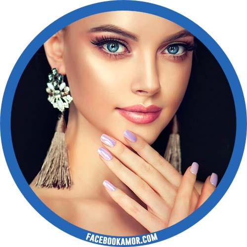 fotos bonitas para perfil de facebook