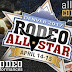 rodeo all-star